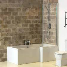bathtubs l shaped bathtub usa l shaped bathroom vanity suite medium image for l shaped