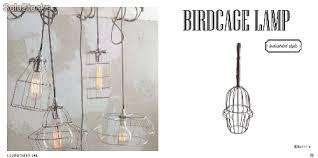 Más De 25 Ideas Increíbles Sobre Lámpara De Araña De Bombilla De Lamparas De Techo Industriales
