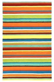 outdoor beach rugs nautical outdoor rugs outdoor beach rugs outdoor beach rugs new outdoor beach rugs