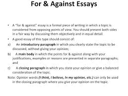 example of formal essays writing a letter formal exploratory essay  example