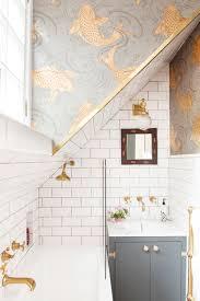 Bathrooms Bathrooms Design Ideas Inspiration Photos Trendir