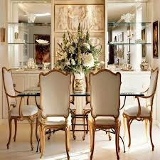 seat covers for dining room chairs luxury dining room table chair covers quirky dining room chair