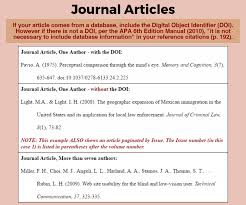 011 How To Cite Research Paper In Apa 6th Edition Museumlegs