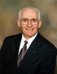William Lloyd Ratliff June 15 1937 September 29 2018 (age 81 ...
