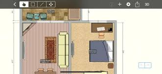 House Design App Screenshots House Design App Free – kidspoint.info