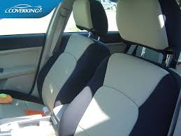modern subaru forester seat covers awesome 13 best subaru outback 4th generation images on