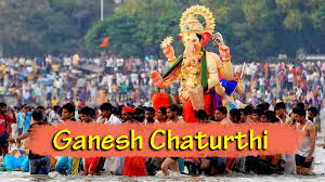ganesh chaturthi date puja shubh muhurat timings and puja  ganesh chaturthi 2018 date puja shubh muhurat timings and puja products