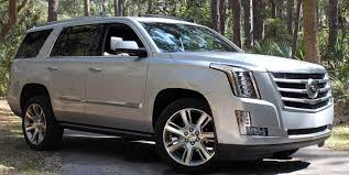 2018 cadillac lease deals. interesting lease 2018 cadillac escalade deals generations and cadillac lease o