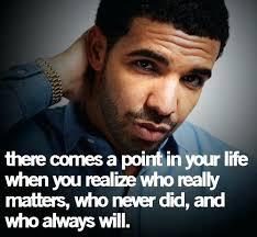 Drake More Life Quotes Unique Drake Quotes More Life Drake Quotes About Love And Life Drake Life
