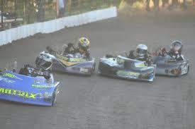 plessis motor speedway | ... Hunter Foote, Wesley Mills, and BrianSaur  Jr.2-Plessis Motor Speedway | Toy car, Motor speedway, Speedway