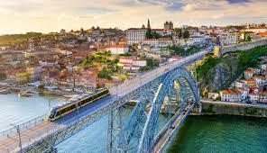 Viajar a Portugal - Lonely Planet