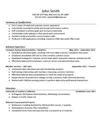 cover letter how to write a resume for work how to write a resume cover letter my first resume no work experience s example experiencehow to write a resume for