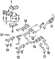 1999 infiniti qx4 wiring diagram 1999 wiring diagrams online