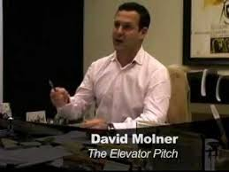 David Molner David Molner Founder Of Screen Capital International Youtube