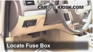 2007 ford escape fuse panel diagram new ford focus fuse box location 2007 ford escape fuse panel diagram beautiful ford fusion fuse box diagram 2007 2007 ford fusion