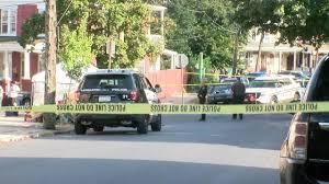 Lancaster Homicide Victim Identified 3 Sought Abc27