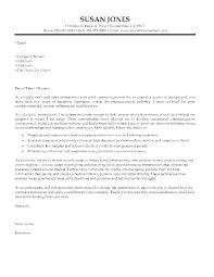 Company Introduction Cover Letter Example Grassmtnusa Com
