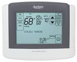 nordyne wiring diagram air handler images 15kw air handler wiring pump wiring diagram coleman printable diagrams