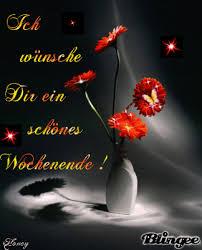 Wochenende 20846 Gb Pics Gb Bilder Gästebuchbilder Facebook