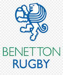 Mimo Vyhnout se slabika benetton rugby logo mám žízeň šedá album