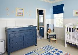 baby boy room colors photo 1 baby boy room furniture