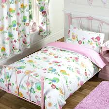 fantastic asda childrens duvet sets for childrens duvet covers asda tweet tweet birds bedding single