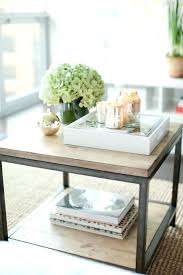 beauteous living room full size as wells as coffee table tray ideas on wooden box then