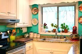 turquoise kitchen cabinets kitchen cabinet bar kitchen distressed turquoise kitchen cabinets bar cabinet kitchen cabinet bar turquoise kitchen cabinets