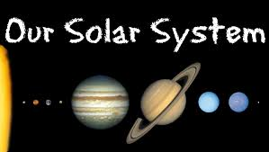 essay on solar system for kids best ideas about solar system  exploring our solar system planets and space for kids exploring our solar system planets and space