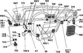 volvo 240 wiring diagram wiring diagram and hernes 1985 volvo fuse diagram get image about wiring