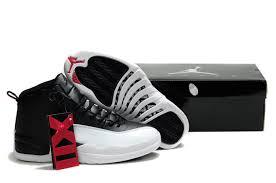 jordan infant shoes. jordan basketball,toddler shoes,infant clothes infant shoes