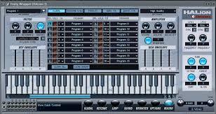 تحميل تطبيق FL Studio النسخة المدفوعة كاملة 2020