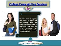 cheap thesis proposal ghostwriter services us resume of purchase write my essay for me best essay help custom dissertation