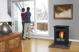 lennox pellet stove. lennox pellet stove - south island fireplace t