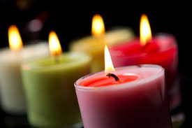 Astral Candle Color Charts Candle Colors And Their Meanings Everydayknow Com