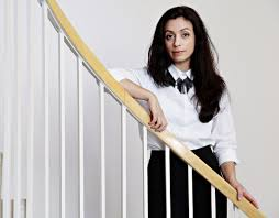 On 21 september 2012, she was appointed minister of culture and, at 29 years of age, became the youngest minister ever to serve in the norwegian government, as well as the first. Hadia Tajik Norwegian Minister Of Culture Politically Nsfw