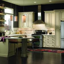 Free Kitchen Remodel Contest Kitchen Remodeling Contest Zitzatcom
