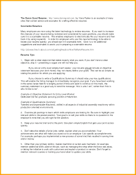 Qualifications For A Customer Service Representative Resume Skills For Customer Service Resume
