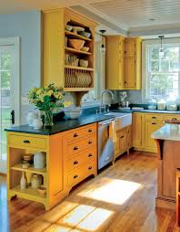 milk paint for kitchen cabinetsMilk Paint EcoFriendly and NonToxic  Milk paint Eco friendly