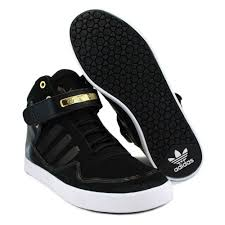 adidas shoes high tops blue and black. black · hi top sneakers adidas shoes high tops blue and d