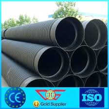 flexible drainage pipe inch corrugated drain manufacturers 3 perforated cor 3 inch drain pipe