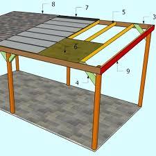 diy carport kits unique metal carports kits diy carport kits cape town diy carport kits adelaide diy carport kits