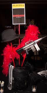 20 best Cabaret Night images on Pinterest   Party, Centerpieces ...