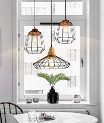 styles of lighting. best 25 ceiling lights ideas on pinterest lighting and led garage styles of n
