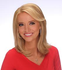 how much is kayleigh mcenany net worth see her salary and growing kayleigh