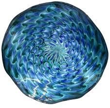 decorative glass bowl decorative glass bowls glass decorative bowl large glass serving decorative glass bowls australia