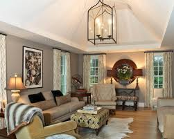 lighting sconces for living room. Sensational Design Light Sconces For Living Room Simple Lighting 3