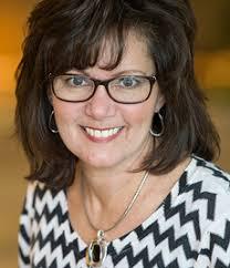 Colleen Smith - The Community of the Good Shepherd - Cincinnati, OH
