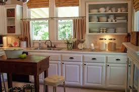more 21 top country style kitchen on a budget simple small country