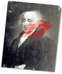My Dearest Friend: Letters of Abigail and John Adams - Book Review